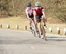 Cyclist Lost in Tragic El Tour de Tucson Bicycle Accident