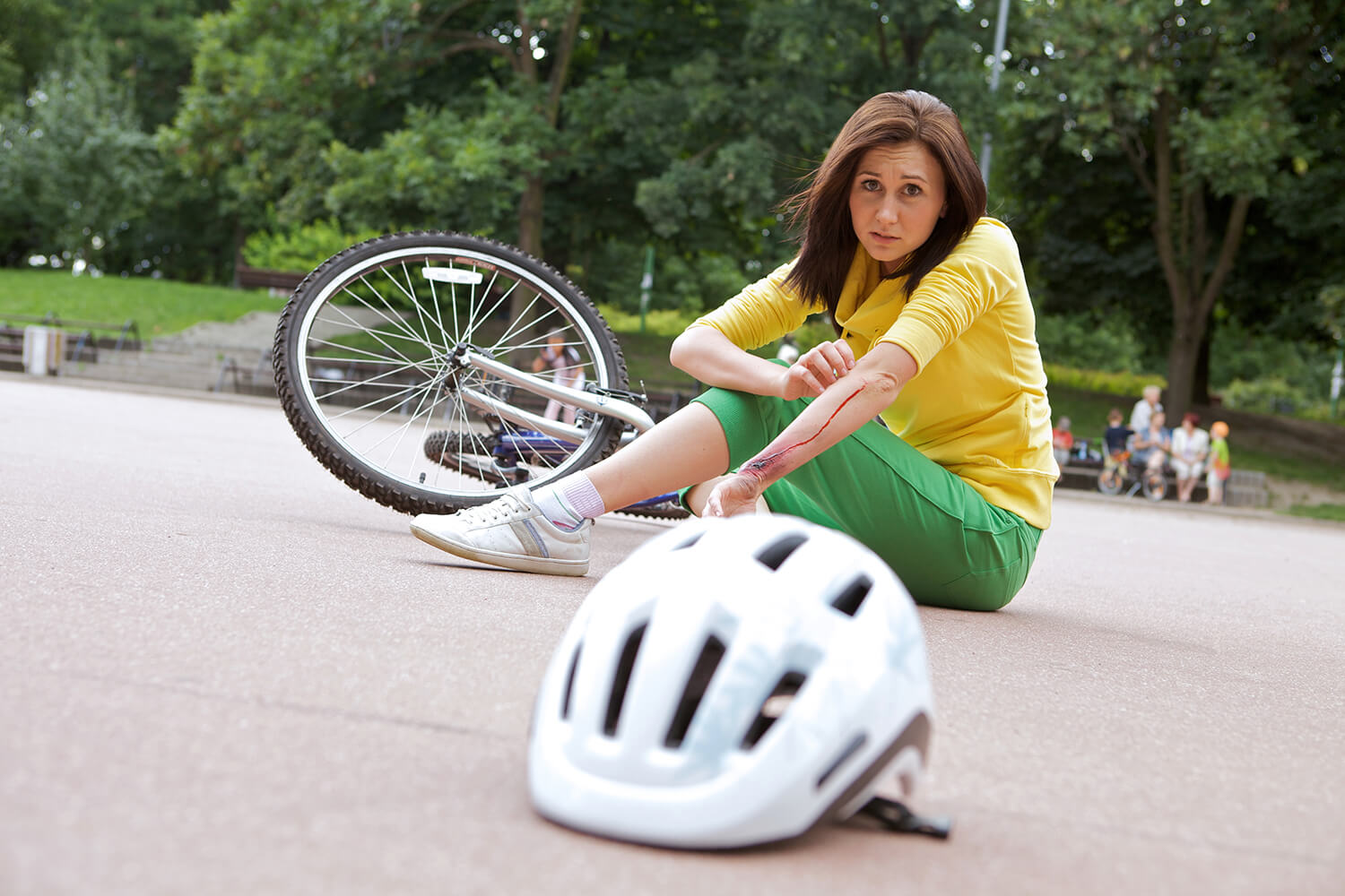 Bicycle_Accidents