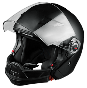 Motorcycle Helmets in Arizona