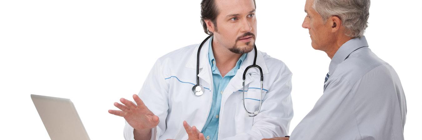 medical_malpractice2